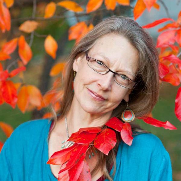 Erica Crytzer
