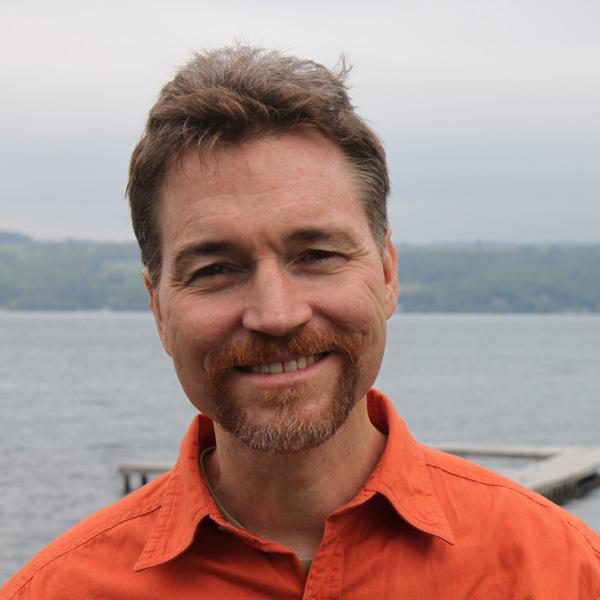 Jeremy Crytzer