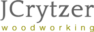 J Crytzer Woodworking