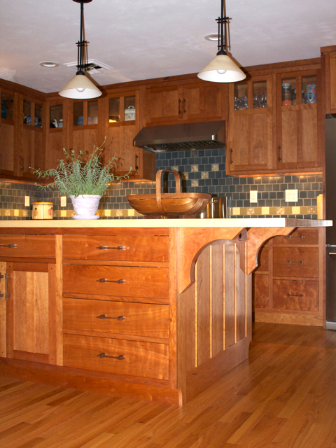 kitchen_bove_484x644_2